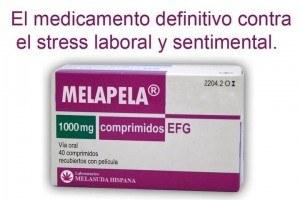 Melapela