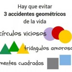 Accidentes Geométricos