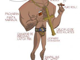 Chuloplaya