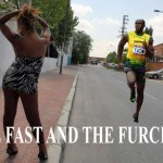 Fast and Furcious