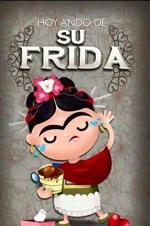 Su Frida