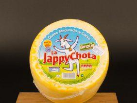 Jappy Chota