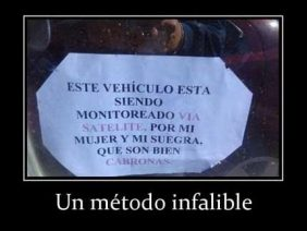 Método Infalible