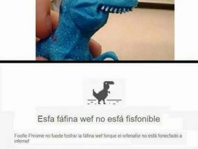 Fafina no Fisfonible