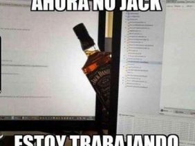Jack Inoportuno