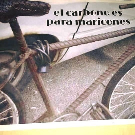 bicileta-carbono