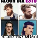 Hipsters Frikis