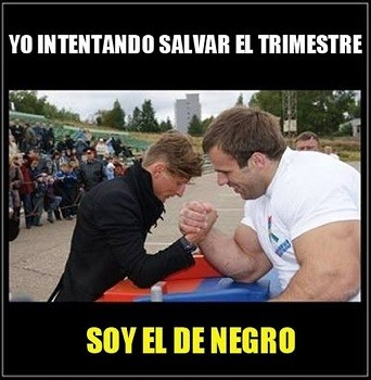 Intentando-salvar-el-trimestre