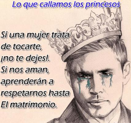 Princesos