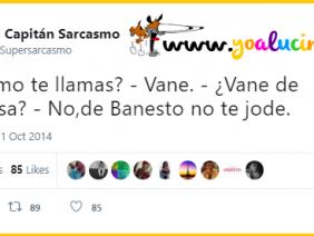 Vane de Vanessa
